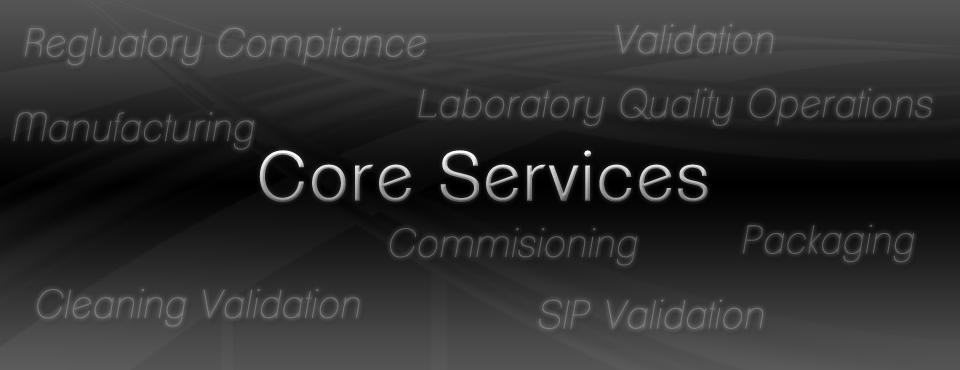 Core Slider Image